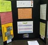 Photos of Chemistry Science Fair Project Ideas