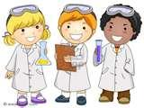 Photos of Kids Science Projects Ideas