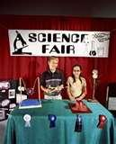 Really Good Science Fair Projects Pictures