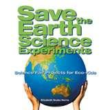 Earth Science Projects For Kids