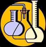 Science Fair Projects Websites