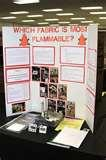 Science Projects For High Schoolers Images