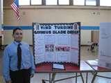 6th Science Fair Projects