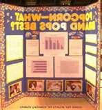 Science Fair Projects For Elementary Photos