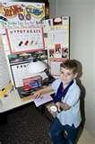 Photos of Kindergarten Science Project Ideas