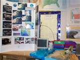 Pictures of Earth Science Project