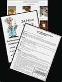 Easy 8th Grade Science Projects Images