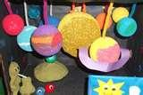 Science Projects For Kindergarteners Pictures