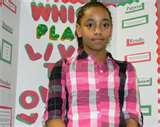 Science Fairs Projects Images