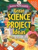 Kids Science Fair Project Ideas Photos