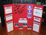 Science Projects 3rd Grade