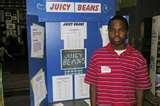Photos of A Plus Science Fair Projects