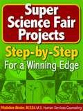 Images of Excellent Science Fair Projects