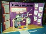 Images of Easy Quick Science Fair Projects