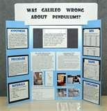 A Science Fair Project Ideas Pictures
