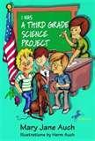 6 Grade Science Project