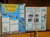 Science Projects For 6 Graders Photos
