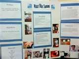 Science Projects For 6 Graders Pictures