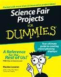Pictures of Easy Quick Science Fair Projects