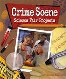 Hands On Science Fair Projects Pictures