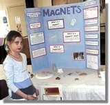Photos of Kids Science Fair Projects 3rd Grade