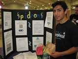 Pictures of A Science Fair Project Ideas