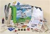 Solar Power Science Projects Images