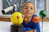 Images of Science Fair Projects For Kindergarteners