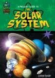 Solar Energy Science Projects For Kids Photos