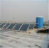 Pictures of Science Project Solar Energy
