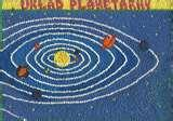Science Project Solar System Pictures