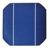 Pictures of Solar Cells For Science Projects