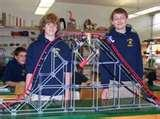 Easy Physical Science Projects Pictures