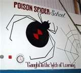 Physical Science Science Projects Photos