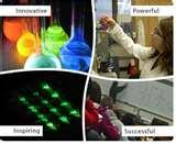 Physical Science Science Projects Pictures