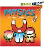 Science Projects For Physics Images