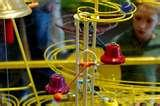 Science Fair Project Physics Photos