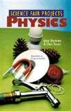 Physics Related Science Fair Projects Images