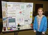 Images of Science Projects For 8th Graders Physics